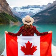 Four Exciting Reasons to Move to Canada