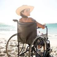 Best Countries for Travelers and Expats with Disabilities