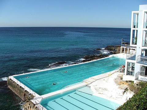 rock pool sydney