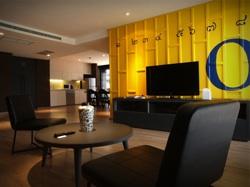 tenface bangkok boutique hotel