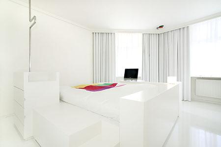 hotel fox copenhagen pico pico room 306