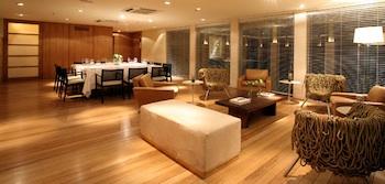emiliano hotel sao paolo brazil