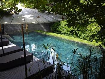 luxx design hotel bangkok