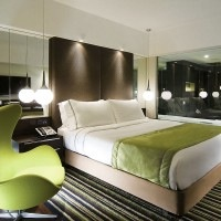 room at mira hotel hongkong
