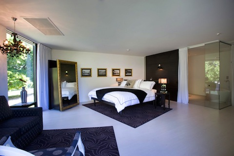 luxury boutique hotel queenstown new zealand