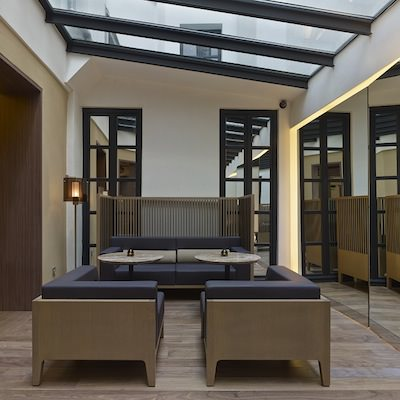 boutique hotel paris 9th