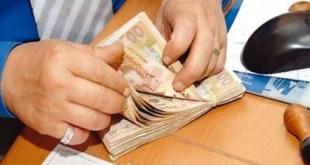 خبر سار للشباب المغربي..1200 درهم شهريا لحاملي الشواهد العليا العاطلين