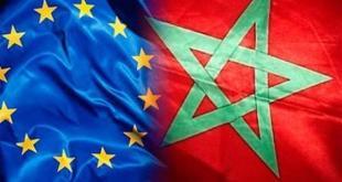 مرة أخرى: المغرب يحقق انتصارا جديدا في صحرائه بعد مصادقة الاتحاد الأوروبي على هذا القرار