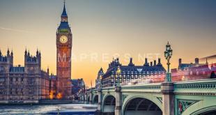 بريطانيا تكشف أكثر  10 أسماء انتشاراً بين المواليد لعام 2017