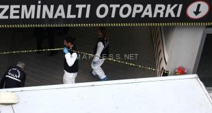 سيارات تابعة للقنصلية السعودية تستنفر الشرطة التركية.. وجدت مركونة بأحد أحياء إسطنبول والأمن ينتظر إذناً لفحصها