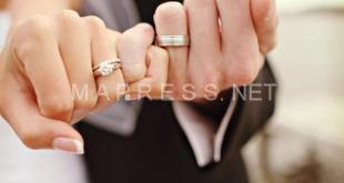 مغربية تواجه السجن بسبب زواجها برجل متزوج