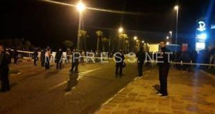 حادثة سير تخلف 5 قتلى من الجمهور الدكالي