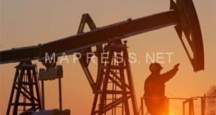المغرب يمنح رخصة جديدة للتنقيب عن النفط والغاز