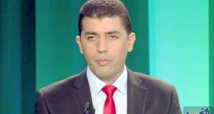 مراد فلاح يستقيل من تدريب فريق رجاء بني ملال