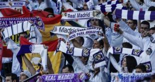 خمسة نجوم يطالب عشاق ريال مدريد بالتعاقد معهم بسرعة!