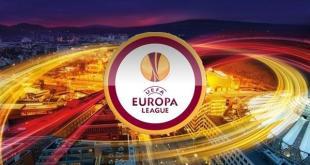 يوروبا ليغ: نتائج الدور ربع النهائي