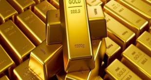 """السودان يُعيد شحنة الذهب إلى شركة """"مناجم المغرب"""""""