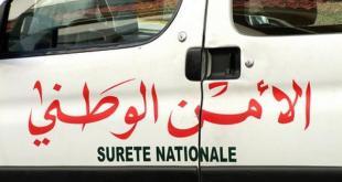 تارودانت: اعتقال شخص عرض سبعيني لاعتداء شنيع بعد خروجه من أداء صلاة الفجر