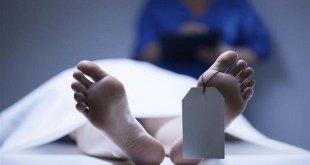 """وفاة شخص كان موضوعا تحت """"الحراسة النظرية"""" في بني ملال"""