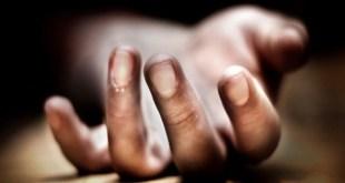 جريمة قتل أخرى برمضان لأسباب تافهة في مدينة مكناس