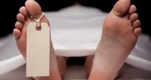 متهم بقتل زوجته في ازيلال يلفظ أنفاسه الأخيرة