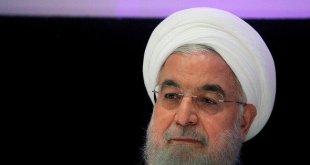 إيران تعلن إنهاء عملياتها الانتقامية ضد الولايات المتحدة