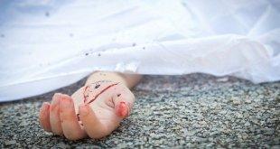 معلومات جديدة تفجّر مفاجأة عن مجزرة كازا الدموية التي هزّت المغاربة