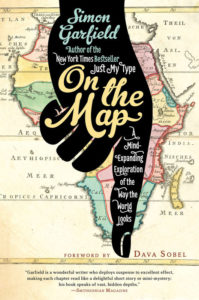 On the Map (U.S. edition)
