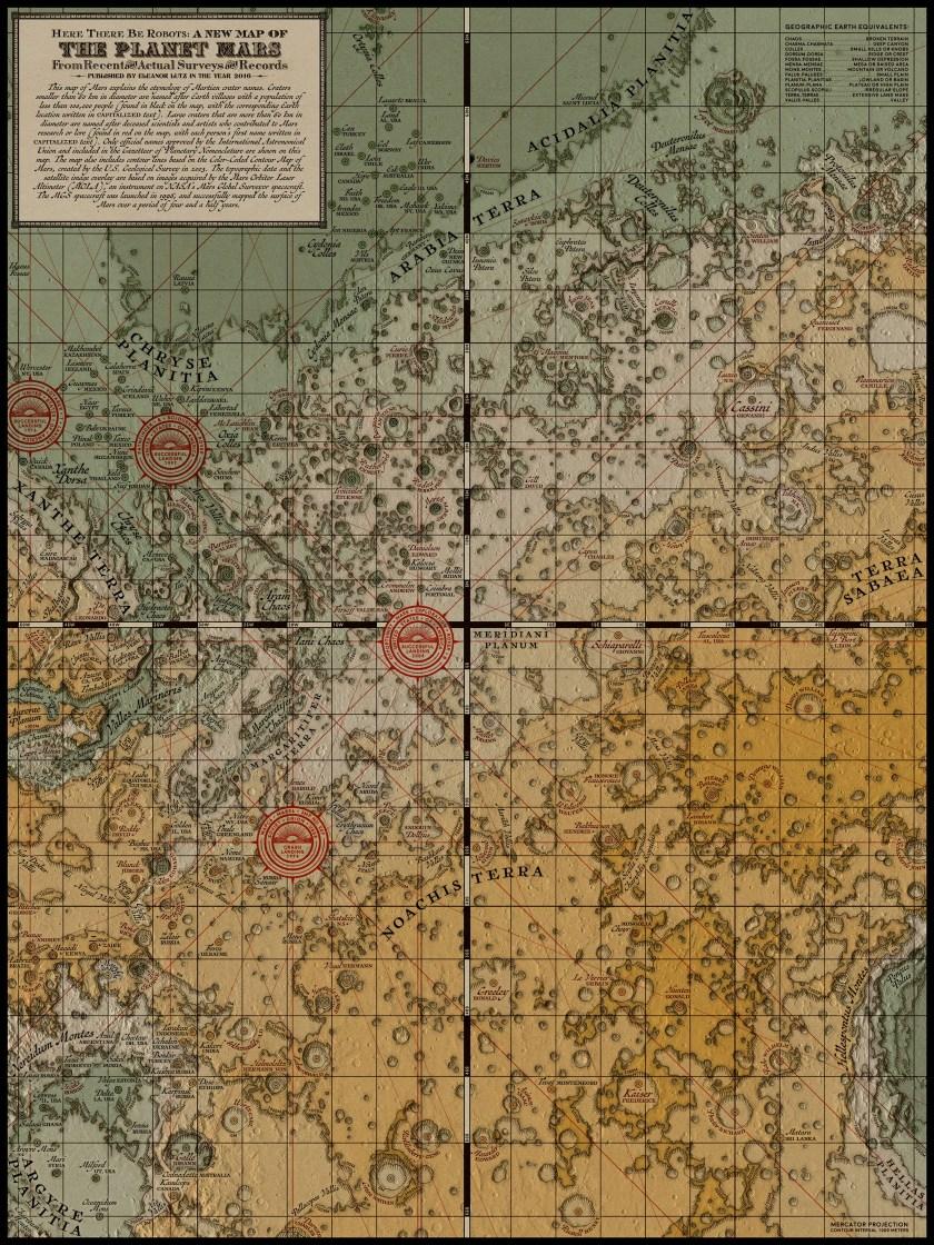 medieval-mars