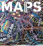 scher-maps
