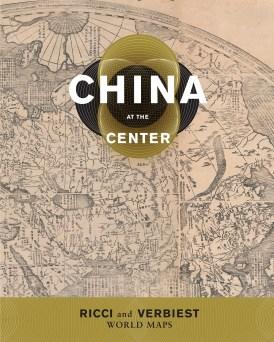 China at the Center