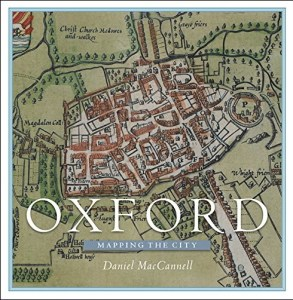 oxford-mapping-city