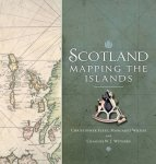 scotland-mapping-islands