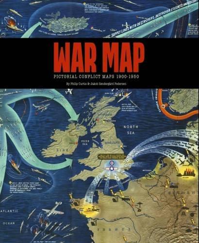War Map