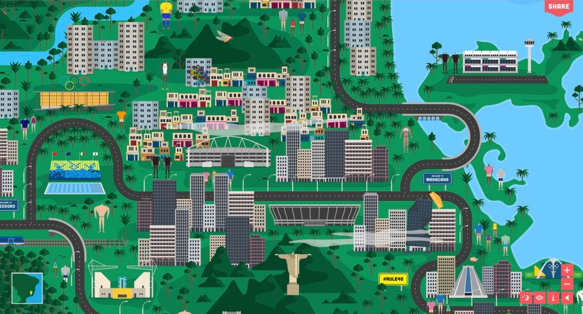 rio-interactive-screenshot