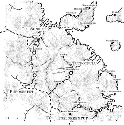 uncharted-atlas