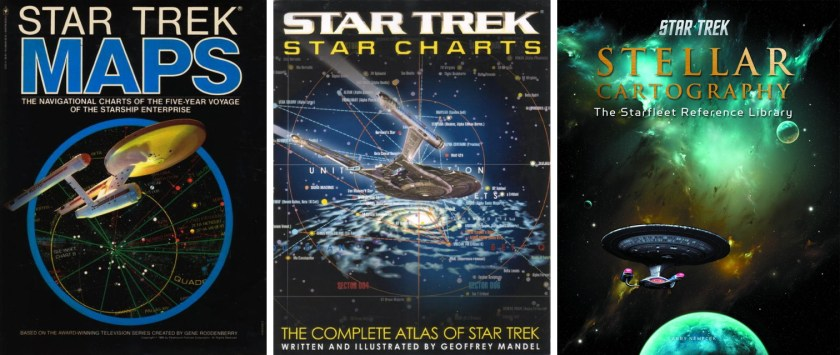 star-trek-map-books