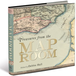 treasures-map-room-oblique
