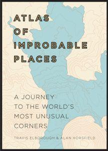 atlas-improbable-places