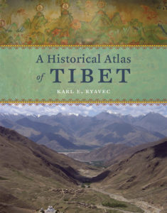 historical-atlas-tibet