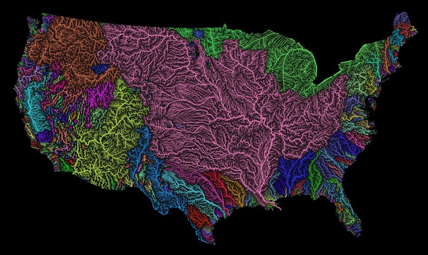 river-basin-rainbow