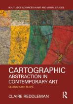 cartographic-abstraction