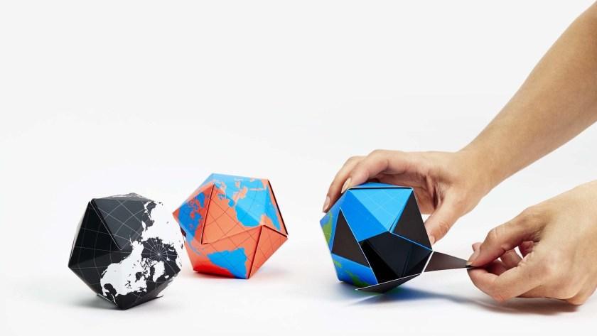 dymaxion-folding-globe