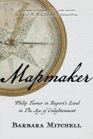mapmaker-mitchell