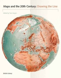 Maps of the 20th Century: Drawing the Line
