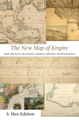 new-map-of-empire