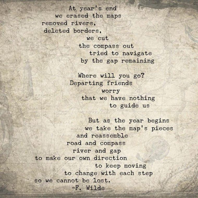 fran-wilde-map-poem