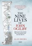 nine-lives-ogilby