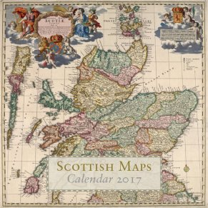 scottish-maps-calendar-2017