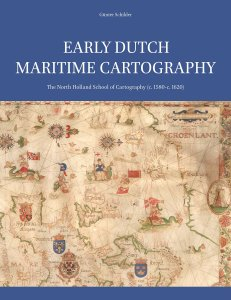 early-dutch-maritime-cartography